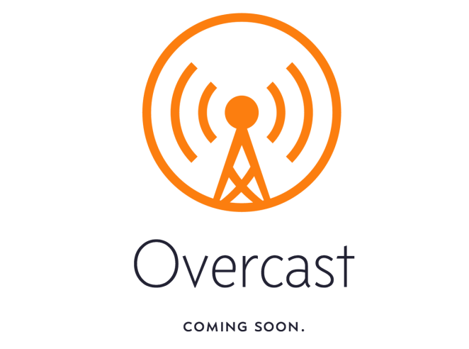Logo-overcast.png